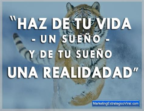 imagenes sabias para compartir en facebook pin by marketing estrategico viral on frases citas y