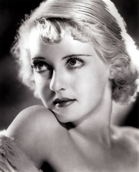 old hollywood stars bette davis