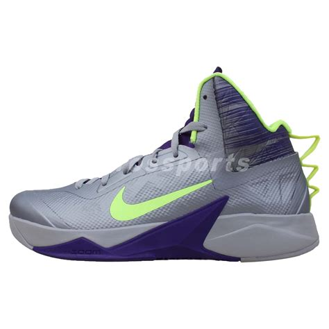 hyperfuse nike basketball shoes nike basketball shoes 2014 hyperfuse appelgaard nu