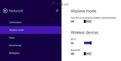 wallpaper untuk laptop toshiba aplikasi bluetooth untuk laptop toshiba windows 8