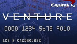 best airline credit card best airline credit cards in 2018 which one should you
