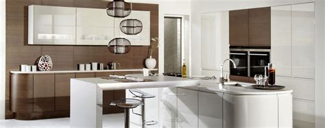 Bathroom Kitchen Studio Kidlington Bathroom Kitchen Classic Kitchens Oxford Handle