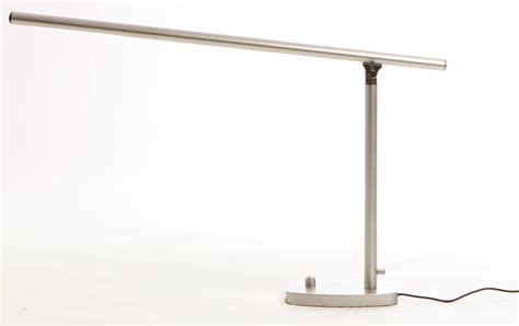 desk led light bar led light bar desk l hostgarcia