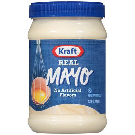 sriracha mayo kraft vegan mayonnaise walmart