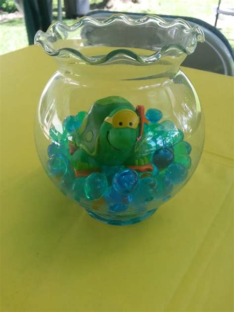 Turtles Baby Shower by 25 Best Ideas About Turtle Baby Showers On