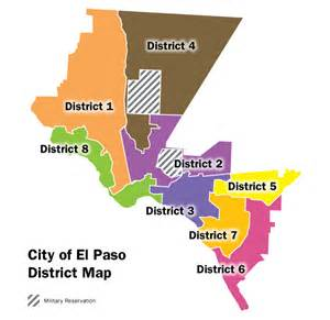 6 choices in crowded district 1 race local news