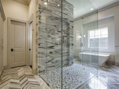 Spa Room Ideas by Italienne Mosaique Pierre Naturelle