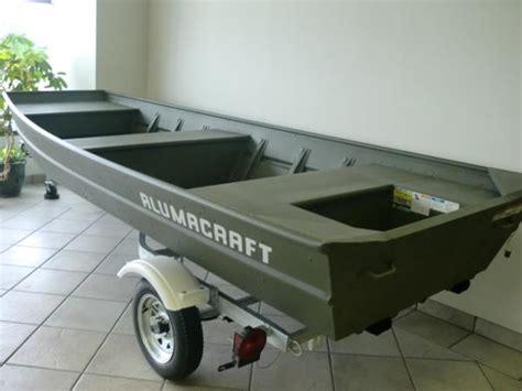 used jon boat for sale california alumacraft riveted jon boats for sale images of stockton