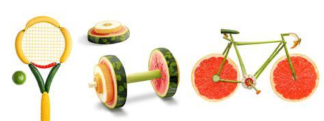 alimenti ricchi di vit e gli alimenti per lo sport vitamine minerali antiossidanti