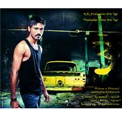 Dhanush Produced By Dr K Vimalageetha Starring