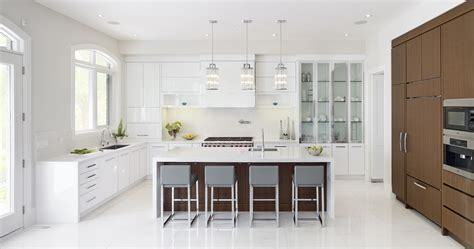 custom kitchen cabinets toronto home custom kitchens toronto