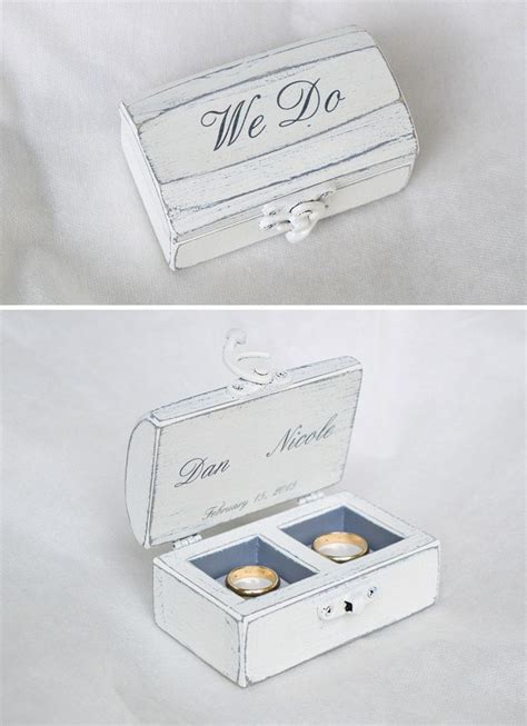 engagement ring boxes 25 best ideas about ring boxes on pinterest nerd