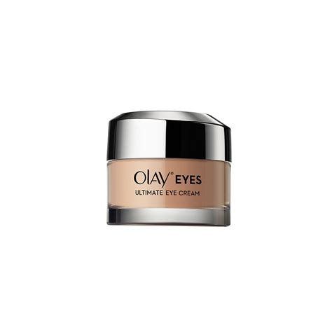 Olay Eye olay ultimate eye review