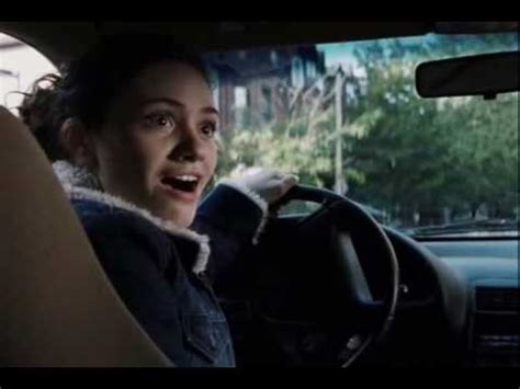 emmy rossum lullaby emmy rossum characters youtube