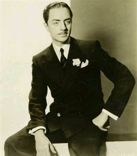 a popular style of 1930s suit 116 best images about nick and nora on pinterest myrna