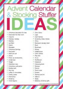 best 25 advent calendar ideas on pinterest advent ideas