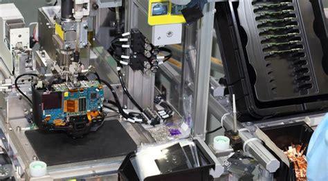 Kamera Sony Di Jepang mengintip aktivitas mencengangkan di pabrik kamera canon jepang tekno liputan6