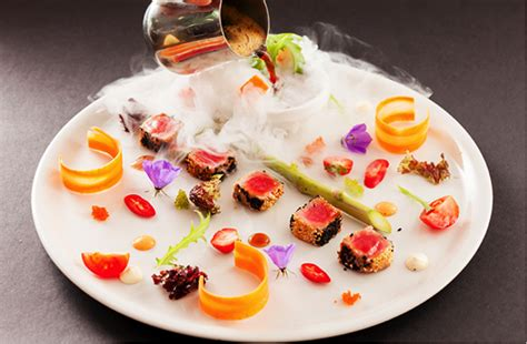 cuisine mol馗ulaire d馭inition cuisine mol 233 culaire d 233 finition 1 d 233 finitions cuisine et