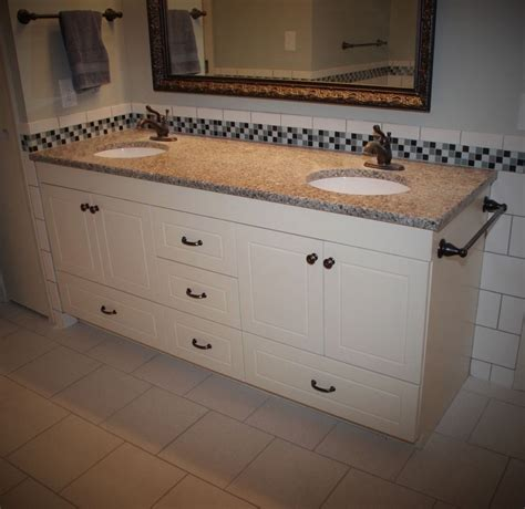 European Bathroom Vanity by European Bathroom Vanity Belak Woodworking Llc