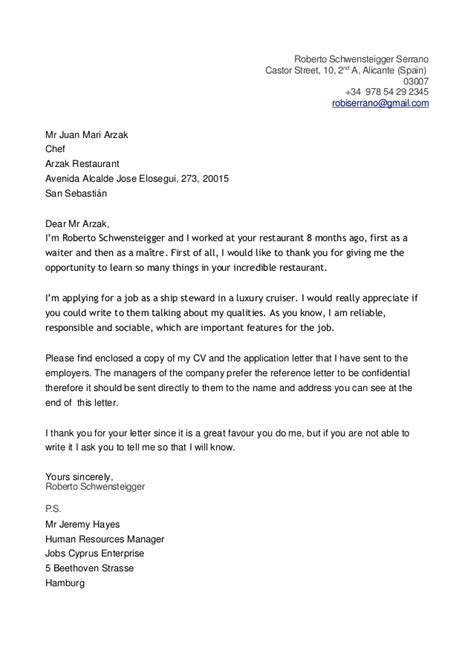 sample letter of recommendation for teacher education