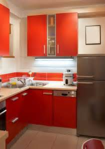 Kitchen Small Design by Small Kitchen Design Layout Ideas Afreakatheart
