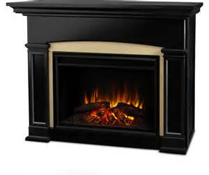 electric indoor fireplace holbrook grand electric fireplace black traditional indoor fireplaces