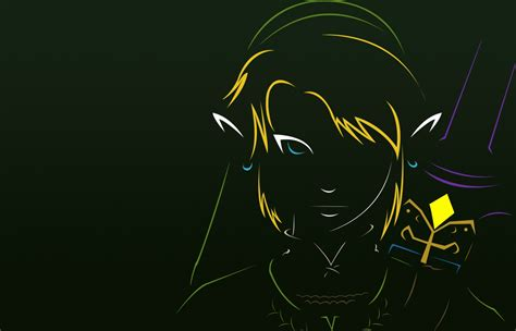 zelda wallpaper abyss 169 the legend of zelda hd wallpapers hintergr 252 nde