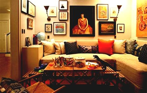 indian themed living room living room designs indian style help with interior