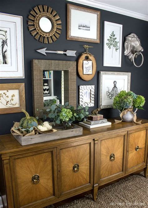 Driven By Decor by 2015 Fall Home Tour Driven By Decor