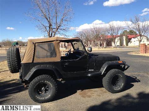 Vintage Jeep For Sale Jeep Sale Vintage