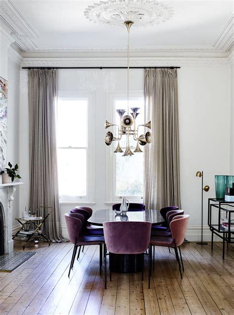 furniture design blog interior design inspiration vintage furniture and texture