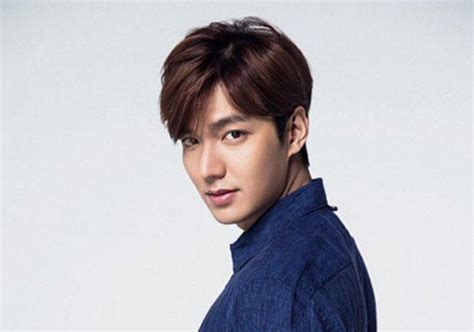 lee min ho new film 2015 16 male celebrities who might join the army in 2016 soompi