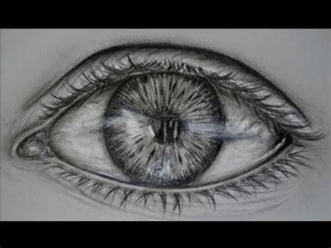 imagenes ojos para dibujar dibujos de ojos llorando a lapiz imagui