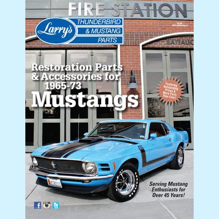 Classic Mustang Parts On Line Catalog Product Description 67 Grille Corral Led Light Kit C7zz Mpl Larry S 1965 73 Mustangs Catalog And Price List Mpl Larry S Thunderbird Mustang Parts