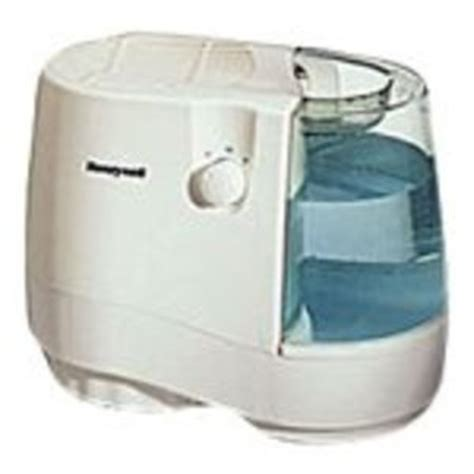 honeywell cool moisture duracraft humidifier hcm890 reviews viewpoints