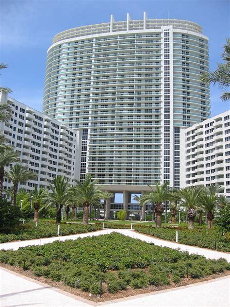 Apartment Hotel Miami South Flamingo Hotel Miami