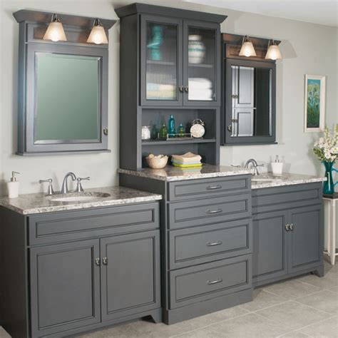 kitchen bath cabinetry vanities and furniture