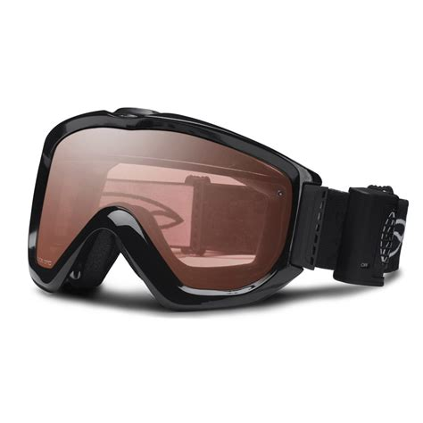 smith turbo fan otg goggles smith knowledge turbo fan otg goggle evo outlet