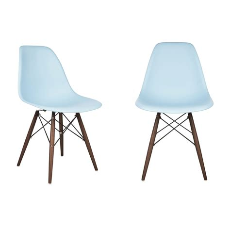 Light Blue Dining Chairs Light Blue Dining Chairs Top Emily Henderson Turquoise Blue Dining Room With Walnut