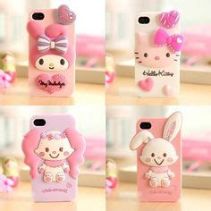 Bunny Pom Soft Pink Hardcase For Iphone 6 6s 6 6s Limited iphone on phone cases iphone 4
