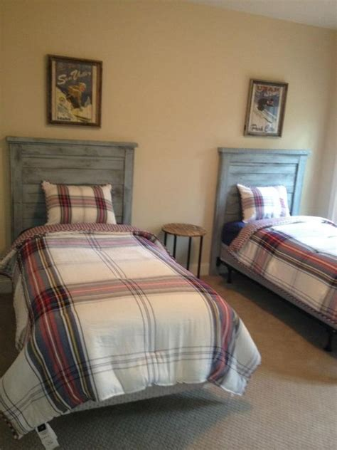 diy headboards for boys headboard beds and pallets on