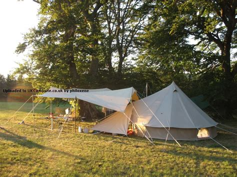bell tent awning canvas cast 4m bell tent reviews and details