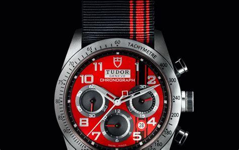 Jam Tangan Pria Diesel Tripel Time Terbaru Diesel Harga Murah jam tangan lamborghini original jualan jam tangan wanita
