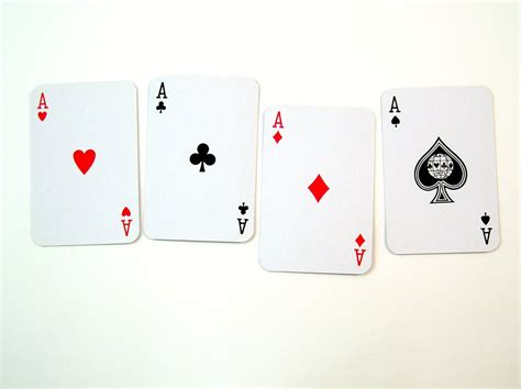 Printable Playing Cards Stock | free stock playing cards 1 by mmp stock on deviantart