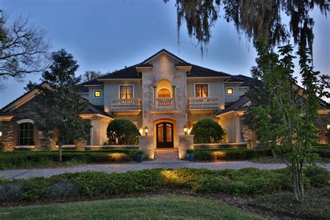 east side houses for sale florida waterfront property in ocala belleview lake weir
