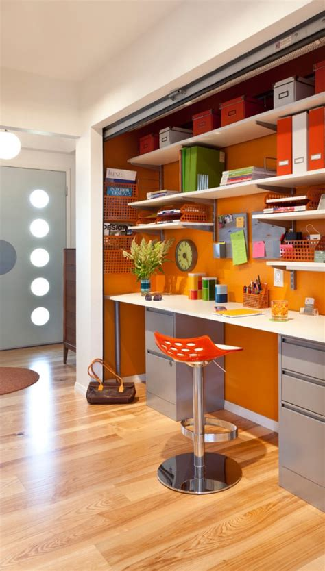 colorful pixar office designs iroonie com colorful office design 2