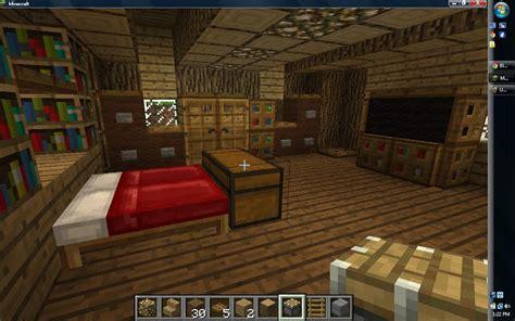 Bedroom Designs Minecraft Minecraft Bedroom Ideas Interior Designs Room