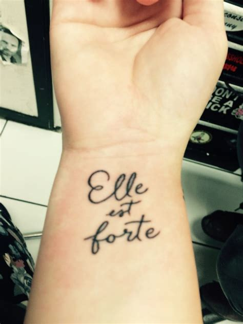 tattoo meaning keep going the 25 best depression tattoo ideas on pinterest