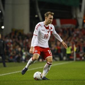 denmark vs australia free world cup picks and c odds