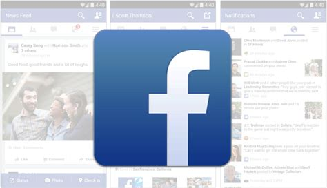 facebook 12 0 0 15 14 apk free download for android